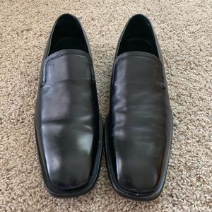 Men's Hugo Boss Shoes 10